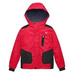 10 Recommendations: Best Raincoats for Iceland (Oct  2020): Your kids are safe