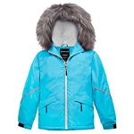 10 Recommendations: Best Raincoats for Iceland (Oct  2020): Your kids will love it