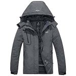 10 Recommendations: Best Raincoats for Hiking (Oct  2020): Totally warm with no added layers