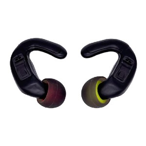 Tetra Hearing  Waterfowl AlphaShield  - Best Hearing Aid for Hunting: For duck hunter