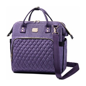 Weitars Insulated Thermal Lunch Box - Best Lunch Boxes Insulated: Well Insulated Women Lunch Box