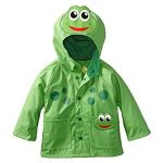 10 Recommendations: Best Raincoats for Toddlers (Oct  2020): Water repellent with fun prints