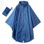 10 Recommendations: Best Raincoats for Festivals (Oct  2020): Easy to Fold Raincoat