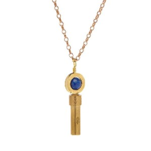 uncommon goods Wishbeads Intention Necklaces - Best Jewelry for Mother's Day: Stashing your wish