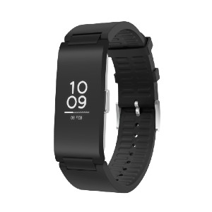 Withings Pulse HR - Best Health Watch Monitor: Easy Health Monitoring