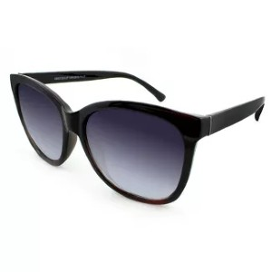 A New Day Square Sunglasses - Best Sunglasses UV Protection: Sleek Design Remains Timeless