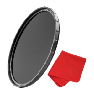 Breakthrough Photography X2 Neutral Density - Best ND Filters for Landscape Photography: Delivering Best-In-Class Color Neutrality