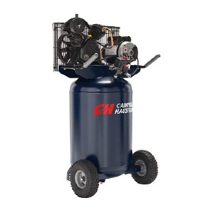 Campbell Hausfeld XC302100 - Best 30 Gallon Air Compressors: 5,000-hour life span