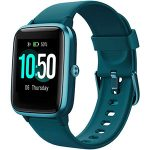 10 Recommendations: Best Fitness Trackers (Oct  2020): Sleep Tracker with More Practical Tools