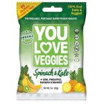 10 Reviews: Best Healthy Snack (Oct  2020): Healthy, tasty, and easy to carry