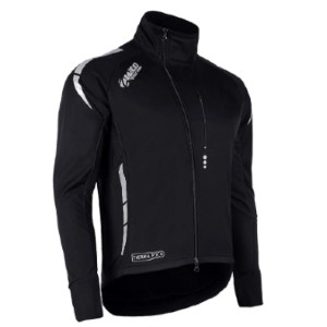10 Reviews: Best Cycling Winter Jacket (Oct  2020)
