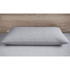 Zoma Zoma Pillow - Best Pillow to Stop Snoring: Stay Cool Pillow