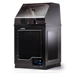 ZORTRAX M200 Plus - Best 3D Printers for Professionals: Last for ages