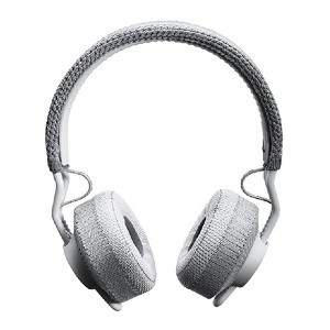 ADIDAS RPT-01 - Best On Ear Headphones Under 100: Perfect for daily exercise
