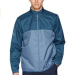 10 Reviews: Best Raincoats for Golf (Oct  2020): The full zip with a mock neck