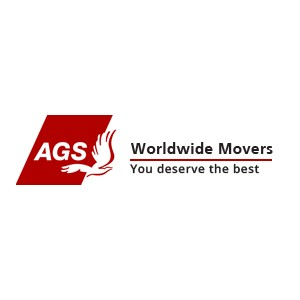 AGS Movers AGS Worldwide Movers - Best American Movers: For Your International Moving