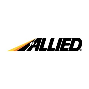 Allied Allied - Best American Movers: Handle All Types of Moves