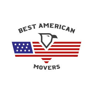 Best American Movers Best American Movers - Best American Movers: Specialize In All Facets of Residential and Commercial Moves