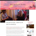 10 Recommendations: Best Online Tin Whistle Lessons (Oct  2020): Professional Musician Tutor