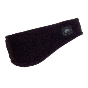 Turtle Fur chelonia 150 - Best Headbands for Men: Completely Cover Your Ears