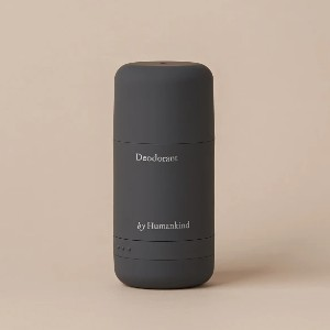 by Humankind Deodorant - Best Deodorant for Women: Offset 100% of Our Carbon Footprint