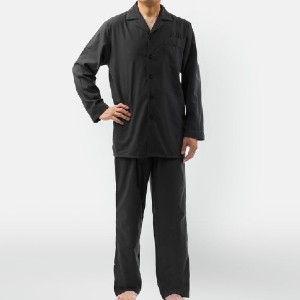 Joyful Tidings Bridal Personalized Men's Pajama Set - Best Sleepwear for Men: Best for gift or giving personal touch