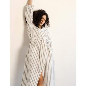 general sleep Everyone Robe - Best Robes for Summer: Robe for Any Season