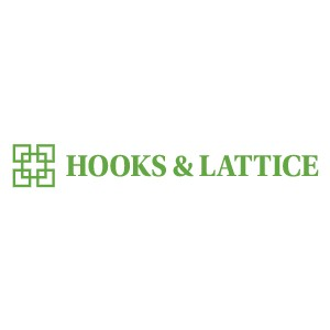 Hooks & Lattice Hooks & Lattice - Best Place to Get Artificial Plants: Huge Collections with Clean and Clear Cut