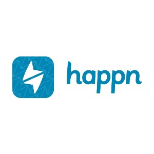 Hppn hppn - Best Online Dating Sites Free: Location Monitor