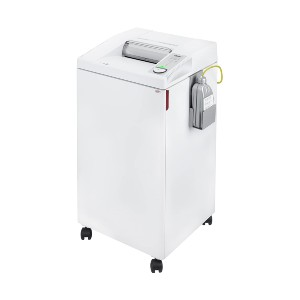 ideal 2604  - Best Heavy Duty Shredders: Designed for 8 - 10 Users in a Department