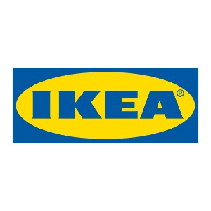 Ikea IKEA  - Best Place to Get Artificial Plants: Don't Smell Like the Real Thing