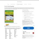 10 Reviews: Best Online Tin Whistle Lessons (Oct  2020): Suitable for Adults and Children