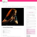 10 Recommendations: Best Online Tin Whistle Lessons (Oct  2020): Irish Traditional Instruments