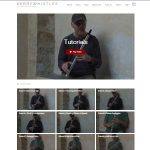 10 Recommendations: Best Online Tin Whistle Lessons (Oct  2020): Free Charge Tutorials