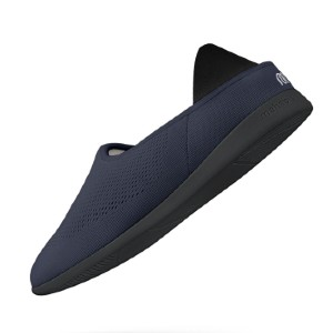 mahabis flow - Best Slip-On Sneakers for Men: Flexible Slip-On Sneaker