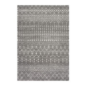 nuLOOM Moroccan Blythe Accent Rug - Best Rug for Kitchen: Great for high traffic areas