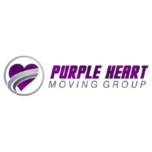 Purple Heart Moving Group Purple Heart Moving Group - Best American Movers: Relocate Across the US