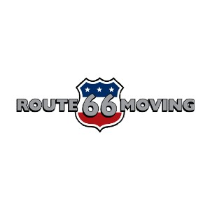 Route 66 Moving Route 66 Moving - Best American Movers: The Best Movers In California