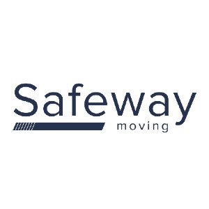 Safeway Moving System Safeway Moving System - Best American Movers: Military Precision Relocation