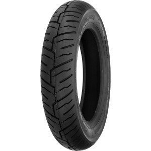 Shinko SR 425 Tire 10-inch - Best Tires for Classic Vespa: Performance at affordable prices!