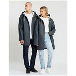 10 Recommendations: Best Raincoats for College Students (Oct  2020): Distinctly Scandinavian Designs with A Contemporary Utilitarian Edge.