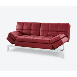 coddle toggle convertible couch - Best Futon for Everyday Sleeping: Elite Design You Can Sleep On