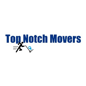 Top Notch Movers Top Notch Movers - Best American Movers: Comprehensive Service for You Moving Process
