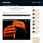10 Reviews: Best Online Tin Whistle Lessons (Oct  2020): Various Music Sheet