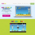 10 Recommendations: Best Online Tin Whistle Lessons (Oct  2020): For Kids Learners