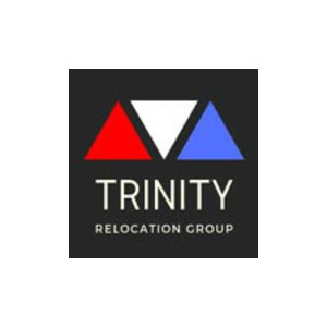 Trinity Relocation Group Trinity Relocation Group - Best American Movers: Making Your Moving Experience Painless and Affordable