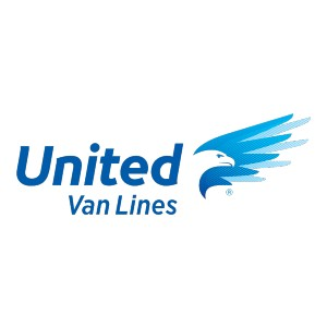 United Van Lines United Van Lines - Best American Movers: United's Movers Will Take You Anywhere