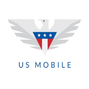 US Mobile US Mobile - Best eSim Plans: Smarter Coverage in More Places