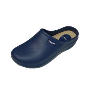 clogee work clog - Best Waterproof Shoes for Nurses: Lightweight and Comfortable Fit
