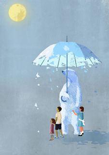 Ilustración: Eva Vázquez